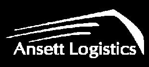 Ansett Logistics